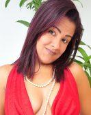 Paloma Cerejas | Terapeutas