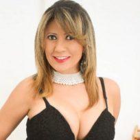 Lana Rio | Terapeutas