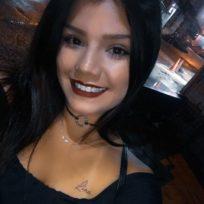 Nathalia | Terapeutas
