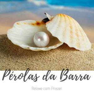 Pérolas da Barra | Espaço Terapias