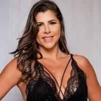 Andresa Copa | Terapeutas