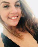 Debora Recreio | Terapeutas