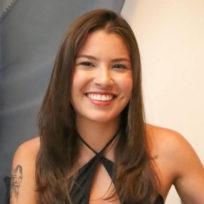 Mariana Corpus Spa | Terapeutas