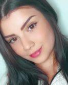 Natalia Creta | Terapeutas