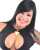 Bruninha Cerejas | Terapeutas