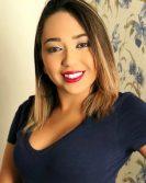 Sara Lima | Terapeutas