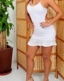 Aline Delirio | Massagistas