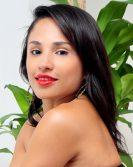 Julia Cerejas | Terapeutas