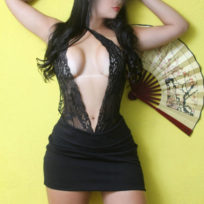 Yumi Euro | Massagistas