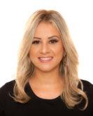 Raquel Recreio | Terapeutas