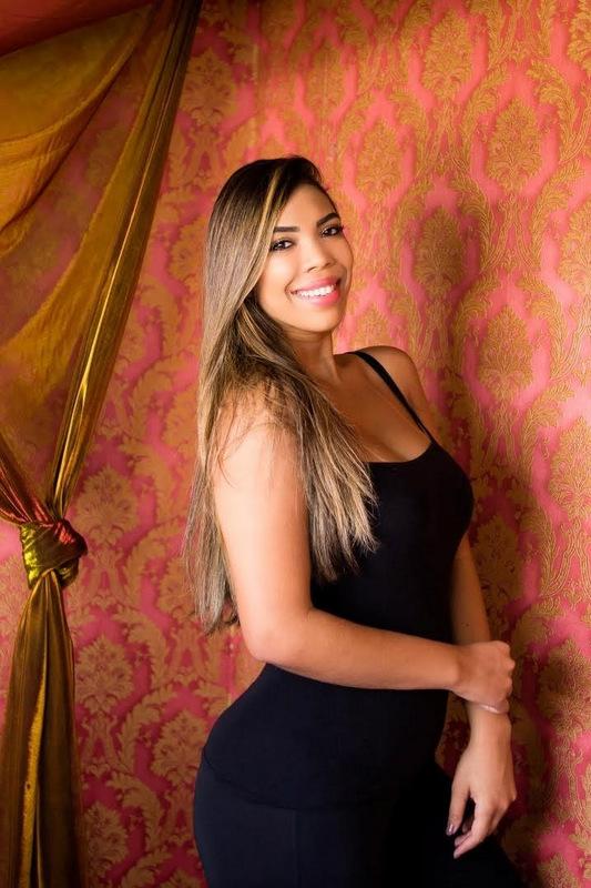 Kassia Corpus Spa | Terapeutas