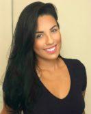 Melissa Odara | Terapeutas