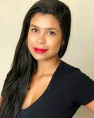 Raquel Class | Terapeutas