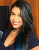 Raquel Lux | Terapeutas