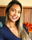 Rebeca Life | Terapeutas