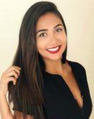 Rebeca Top | Terapeutas