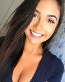 Rebeca Odara | Terapeutas