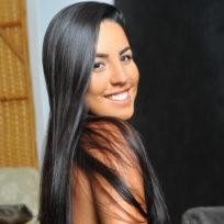 Melissa Espaço VIP | Terapeutas