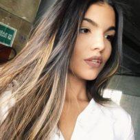Luiza | Terapeutas