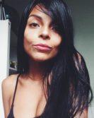 Fernanda Centro   Terapeutas