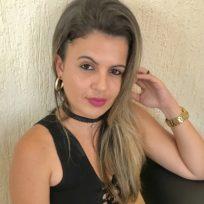 Fernanda Sigma | Terapeutas