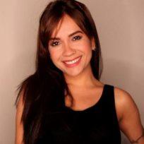 Julia RJ | Terapeutas