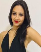 Lara Barra | Terapeutas