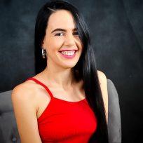 Julia Vip | Terapeutas