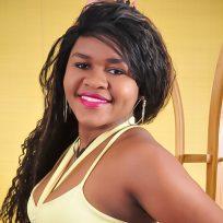 Larissa Monteiro | Terapeutas