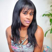 Raquel Copa | Terapeutas