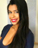 Raquel Blue | Terapeutas