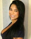 Nathasha Blue | Terapeutas