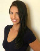Patricia La Belle | Terapeutas