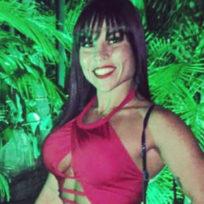 Renata | Terapeutas