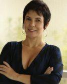 Danni Cardillo | Terapeutas