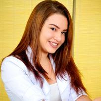 Jessica | Terapeutas