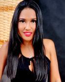 Jade Barra | Terapeutas