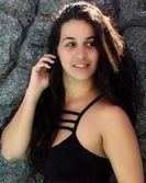 Paula Barra | Terapeutas