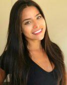 Juliana Class | Terapeutas