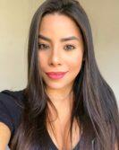 Juliana Life Copa | Terapeutas