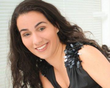 Bruna Rio | Terapeutas