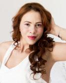 Luana Ayres | Terapeutas