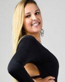 Mariah Dias   Terapeutas
