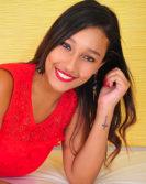 Bruna Cerejas | Terapeutas