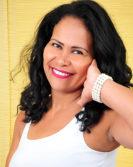 Rita | Terapeutas