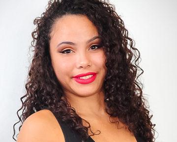 Yasmin Centro | Terapeutas