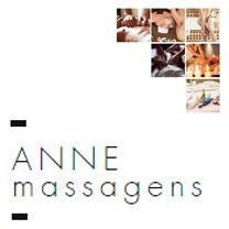 Anne Massagens | Espaço Terapias