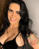 Melissa Tantra | Terapeutas