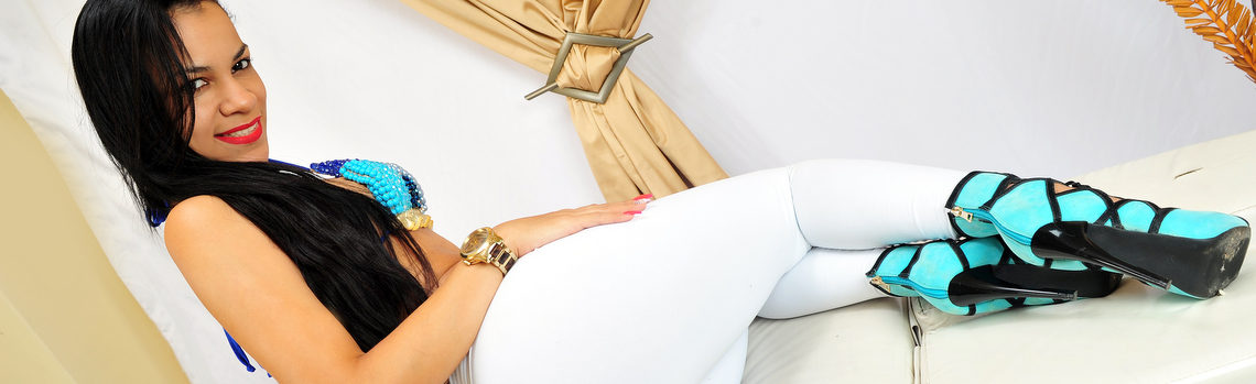 Aline Santos | Terapeutas