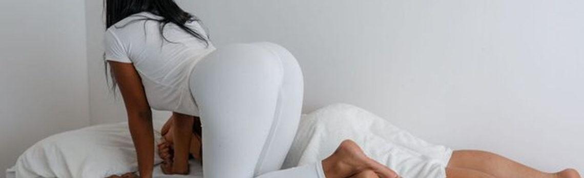 Cíntia | Massagistas